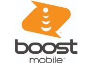 BOOST-190x130px (1)