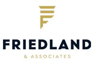 FRIEDLAND-190x130px